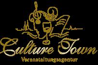 Culture Town Veranstaltungsagentur